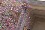 konfetti-agyu