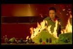 film-pirotechnika-pyrodekor