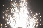 pirotechnika-szinpad-2-pyrodekor