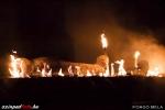 szinpadi-pirotechnika-pyrodekor-2